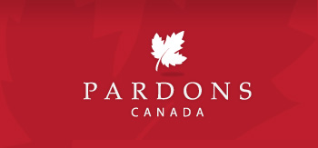 Obtaining a Pardon in Canada